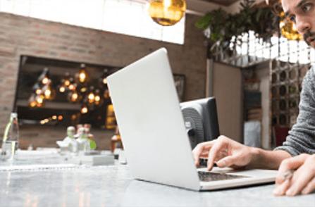freya suport online