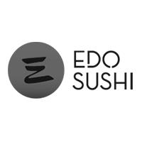 edoshushi