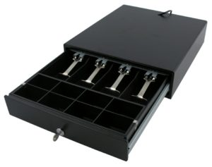 cash-drawer-compact-24v-black-300dpi-drawer-open