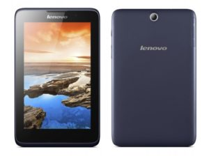 lenovo_a750_tablet_midnight_blue